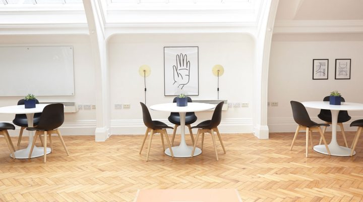 wood flooring style and design guide
